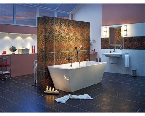Kleines Bad Vergrößern by Freistehende Badewanne Comino 180x80 Cm Wei 223 Inkl Ab Und