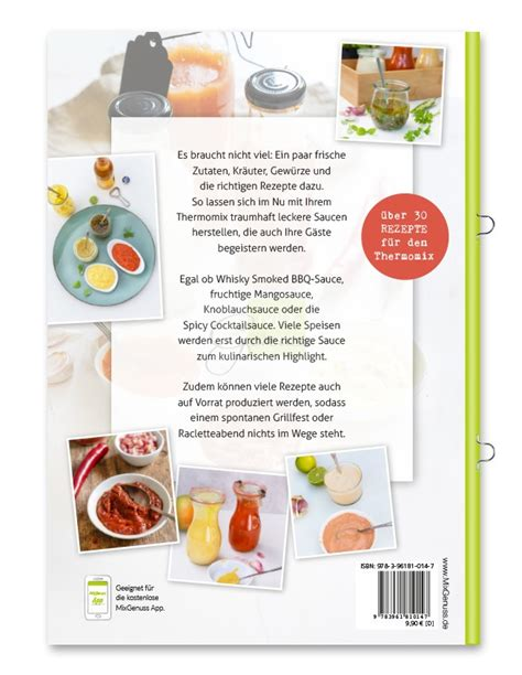 Sauce Grill by Saucen Zum Grillen Raclette Fondue