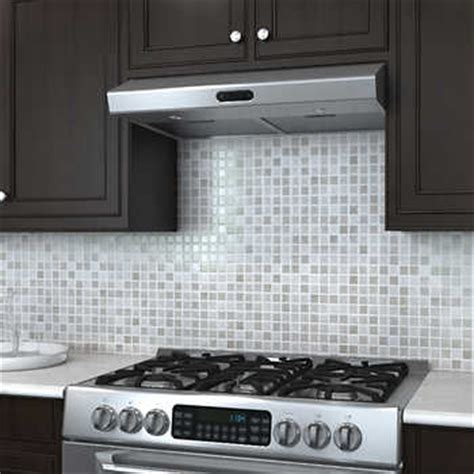under cabinet appliances kitchen valore cascade 30 quot contemporary under cabinet design range