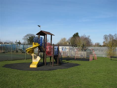 play area play areas ducklington parish council
