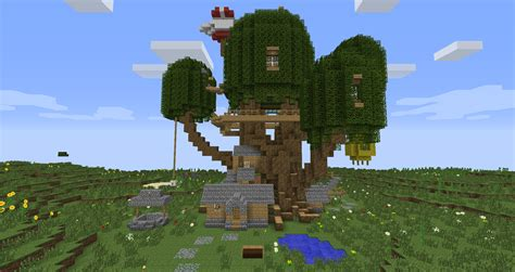 adventure house auction adventure time tree house for auction
