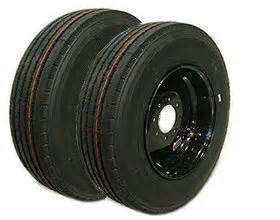 Lt Tires On Heavy Duty Truck Heavy Duty Lt Truck Trailer Tire At Trailer Parts
