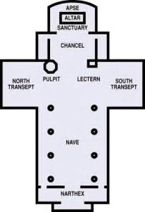 christian symbols cathedral floor plan latin cross floor plan trend home design and decor