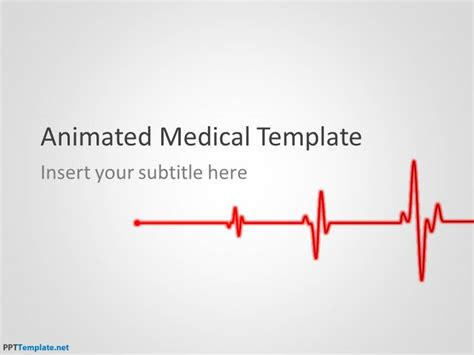 free healthcare powerpoint templates healthcare powerpoint templates