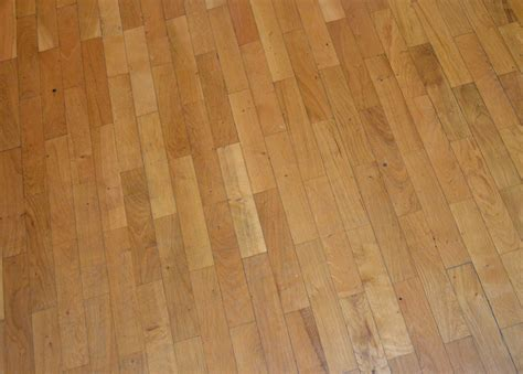 file wooden floor jpg