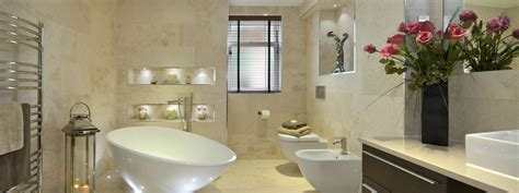 Make your dream bathroom a reality with More Bathrooms.