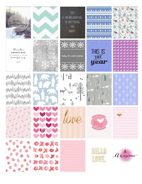 printable planner stickers erin condren january february erin condren planner stickers planner