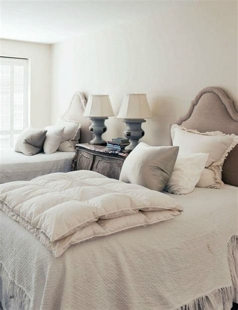 Guest Bedroom Bed by Beds Archives Confettistyle
