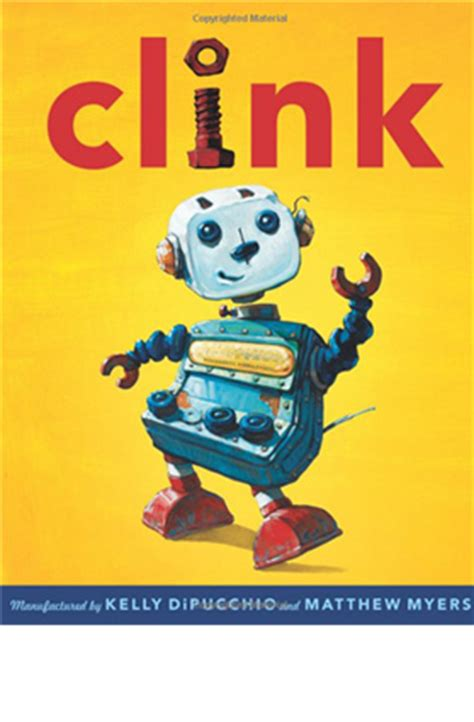 dk findout robots books 20 great books to hook and on robotics robohub