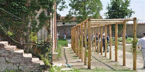 giardino dei semplici cuneo il giardino dei semplici cuneo rg with il giardino dei