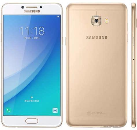 Harga Samsung C7 Pro samsung galaxy c7 pro harga dan spesifikasi juli 2018