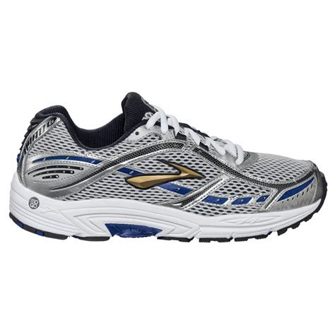 dyad running shoes dyad 6 mens road running shoes white blue at