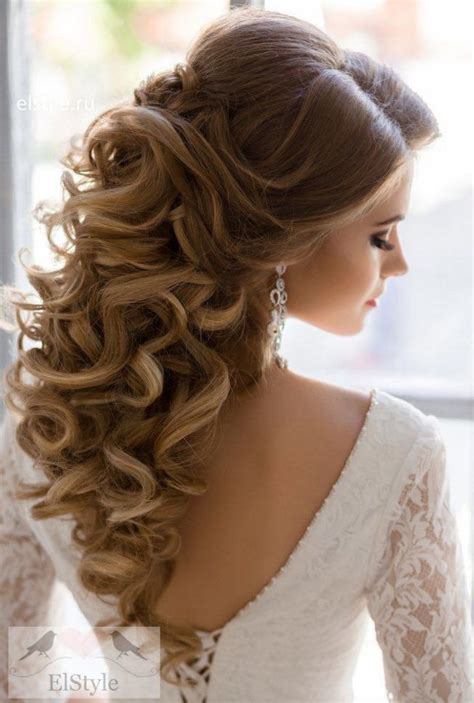 s prom hairstyles 2005 wedding hairstyles with elegance styles headpieces and