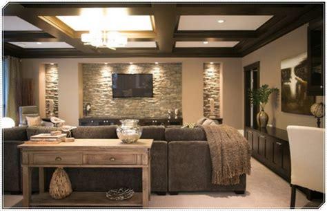 design house furniture vancouver wohnzimmer und kamin moderne wohnzimmer gestaltung