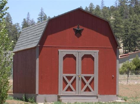 Barn Like Sheds by Sheds This Country Shed Looks Like A Smal