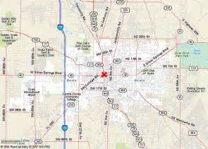 related keywords suggestions for ocala florida map