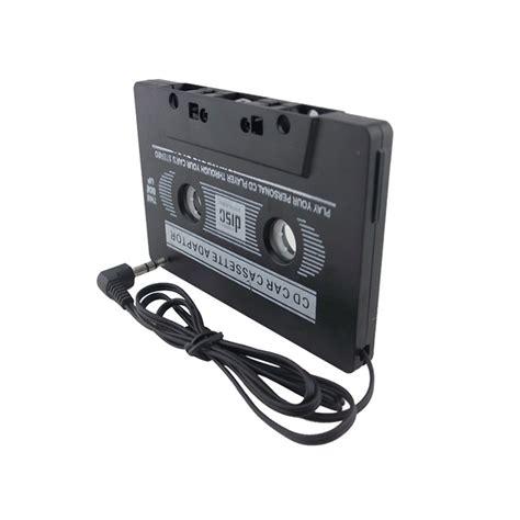 convertitore cassetta mp3 cassetta lettore convertitore autoradio auto stereo
