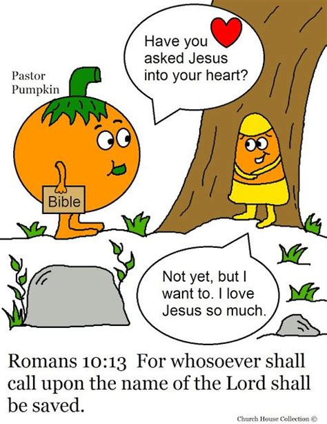 pumpkin coloring pages for church 110 best sunday school coloring pages bible coloring