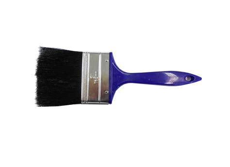 Lackieren Mit Pinsel by Economy Bristle Paint Brush