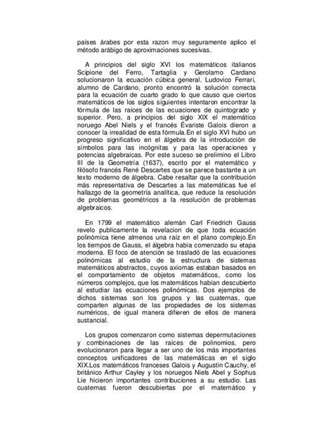 gerolamo cardano ecuacion cubica historia del algebra11