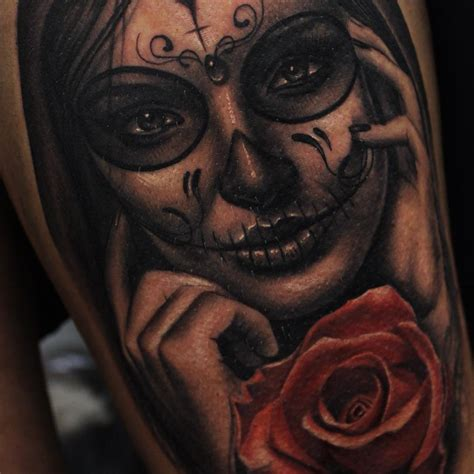 dean taylor tattoo find the best tattoo artists anywhere