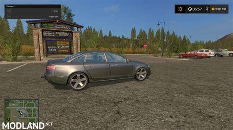 Auto Ls by Lizard Syncer Mod Farming Simulator 17