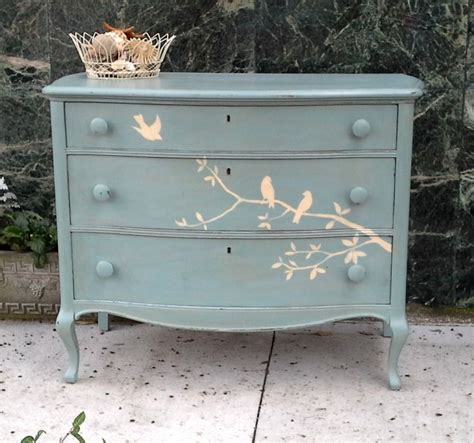 1000 ideas about shabby chic furniture on pinterest