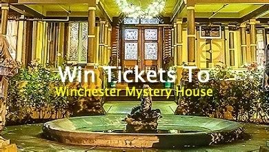 winchester mystery house tickets micechat com is disney and theme park news tips planning and more