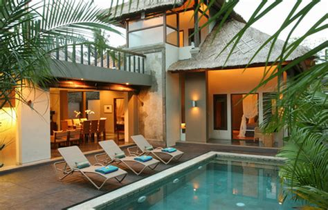 tropical house interior design tropical house interior design tropical house interior des flickr