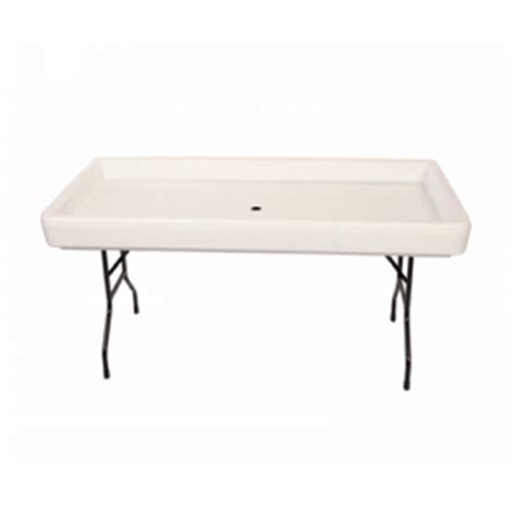 fill n chill 174 table chillin products