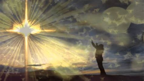 background easyworship 15 christian video background video loop easy worship