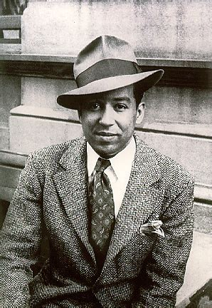 langston hughes his biography langston hughes biography langston hughes s famous quotes