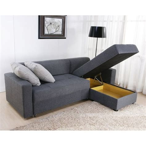 small convertible couch funky pieces of convertible furniture for small spaces