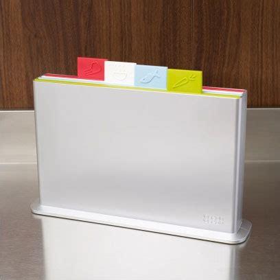 Bor Set Modern modern and stylish chopping board set shelterness