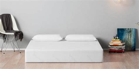 what is the best bed to buy the best mattress to buy for any sleeper business insider