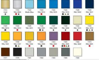 rustoleum colors rustoleum spray paint color chart rustoleum colors for