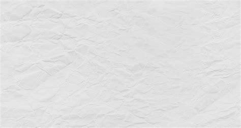 Best Resume Fonts For Business by Subtle Light Tile Pattern Vol5 Graphic Web Backgrounds