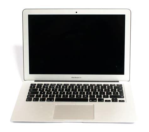 Macbook Air A1466 apple macbook air quot i5 quot 1 4ghz 13 quot early 2014 a1466 emc 2632 ebay