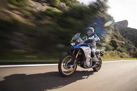 bmw motorrad en yeni modelleriyle big boyz festivalde