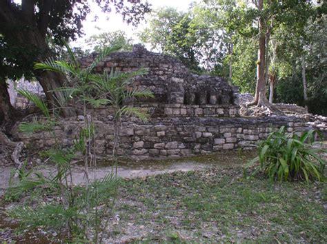 selva zoque wikipedia biosphere reserves of mexico