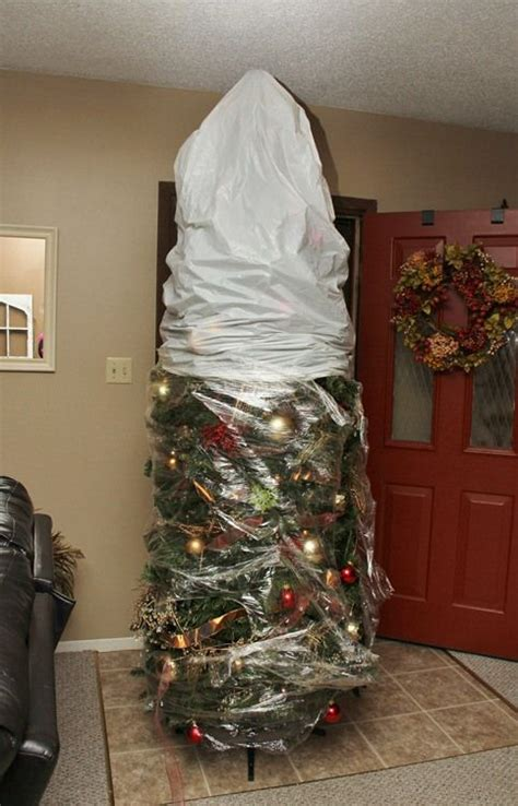 17 best christmas tree storage bag images on pinterest