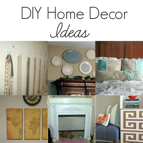 diy modern home decor 67 best images about diy do it yourself home on