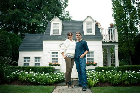 jeff home take a look inside nascar superstar jeff gordon s north