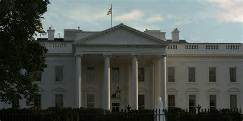 House White House Eatrob The White House