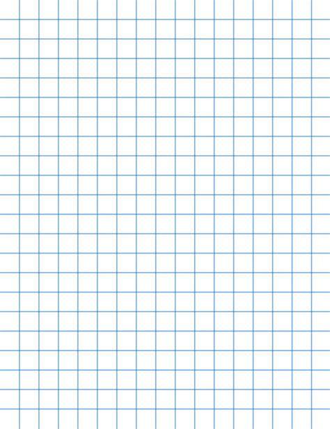 graph paper pdf a3 school smart graph paper 8 1 2 x 11 in 15 lb 1 8 in