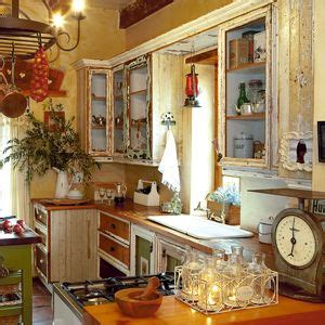 italian country kitchen decor 25 best ideas about italian country decor on
