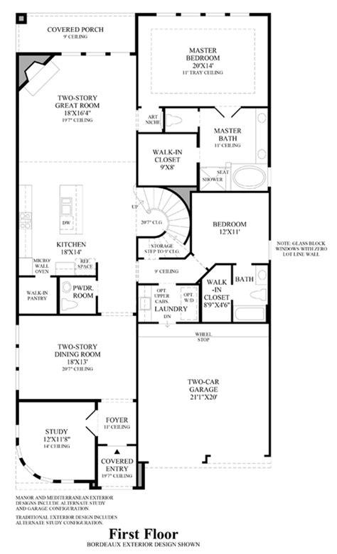 carleton floor plans 28 carleton floor plans east lake the glenwyck home