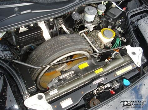 small engine repair training 1993 acura nsx user handbook 1991 acura nsx 3 0 u s price car photo and specs