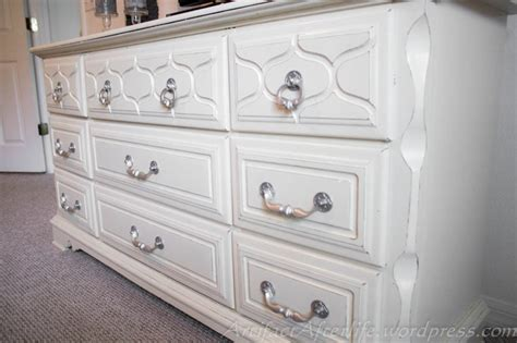 refinish bedroom furniture refinished dressers pinterest crafts