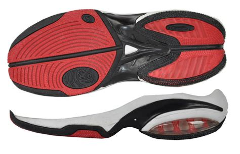 basketball shoes sole new outsole basketball shoes sole view soles for cricket